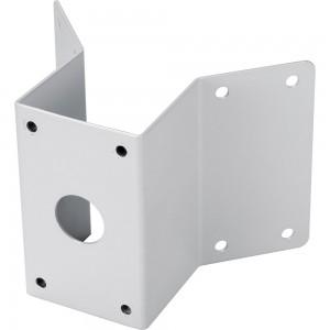 Kutni nosač kamere za stup Dahua PFA151