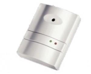 Detektor GLASSTECH