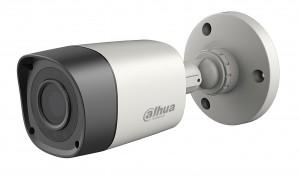 Dahua HD kamera HACHFW1000R 1Mpx, IP67, 3.6mm