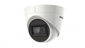 TURBO HD Kamera Hikvision DS-2CE76U1T-ITMF (8Mpx, 3,6mm, 0.01 lx, IR up 30m)