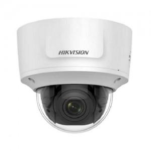 Dome IP Kamera Hikvision DS-2CD2743G0-IZS (2MP, 2.8-12mm MotoZoom, IK10, IR do 30m)