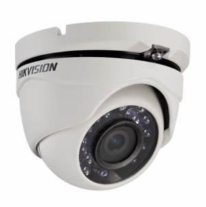 TURBO HD Kamera Hikvision DS-2CE56D0T-IRMF (1080p, 3,6mm=82°, 0.01 lx, IR up 20m)