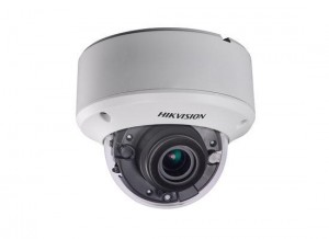 TURBO HD Kamera Hikvision DS-2CE5AH0T-VPIT3ZF (5Mpx, 2.7-13.5mm, 0.01 lx, IR up 40m)