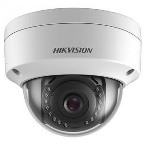 Dome IP Kamera Hikvision DS-2CD1121-I (2MP, 2,8mm, 0.01 lx, IK08, IR do 30m)