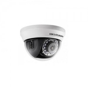 TURBO HD Kamera Hikvision DS-2CE56D0T-IRMMF (2Mpx, 3,6mm=98°, 0.01 lx, IR up 20m)