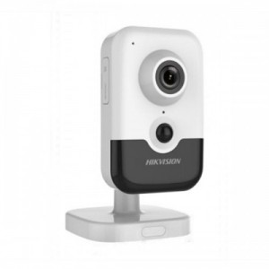 IP CUBE Kamera Hikvision KAMERA DS-2CD2443G0-IW (2.8mm, 4 Mpx, IR: 10 m)