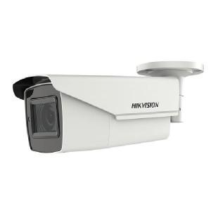 TURBO HD Kamera Hikvision DS-2CE19H8T-AIT3ZF (FullHD, 2.7-13.5mm, 0.01 lx, IR 80m)