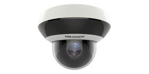 IP PTZ Kamera Hikvision KAMERA DS-2DE2A404IW-DE3 (2.8-12mm)