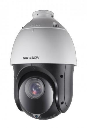 IP PTZ Kamera Hikvision KAMERA  DS-2DE4215IW-DE