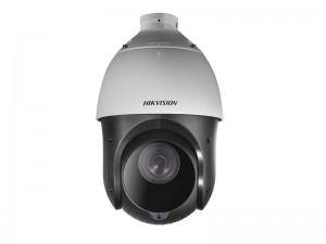 IP PTZ Kamera Hikvision KAMERA DS-2DE4425IW-DE(4 Mpx,100m ,22x zoom)