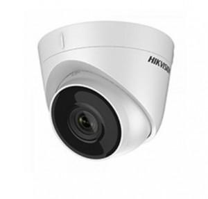 IP Kamera HikVision Exir 4Mpx, 2,8/4mm, IR do 30m PoE, IP67, EXIR •3D-DNR, DWDR, BLC, ROI