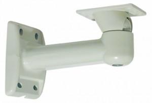 Aluminijski nosač kućišta kamere s provodom kabela GL208