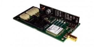 GSM ili GPRS univerzalni komunikator