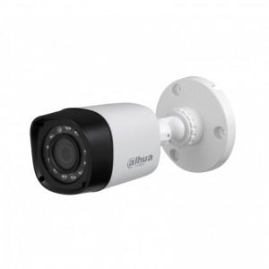 HDCVI+AHD+TVI+CVBS Kamera Dahua HAC-HFW1000RM-S3 (1MPx, 2.8 mm, IR 30m)