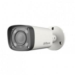 Dahua HDCVI kamera HAC-HFW1200RVFIRE6