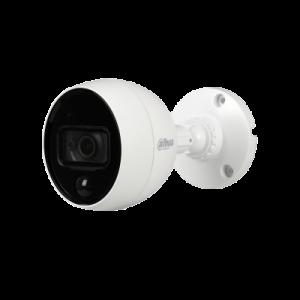 HDCVI+AHD+TVI+CVBS Kamera Dahua HAC-HDBW1220E( 2MPx, 2.8 mm )