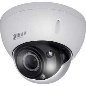 HDCVI Kamera Dahua HAC-HDBW1200RPVF (2MPx, 2.7~12 mm, IR 30m)