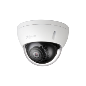 HDCVI Kamera Dahua HAC-HDBW2221E3 (2MPx, 3.6 mm, IR 30m)