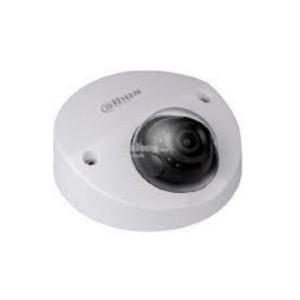 HDCVI Kamera Dahua HAC-HDBW2221F-28 (2MPx, 2.8 mm, IR 20m)