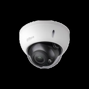 HDCVI  Kamera Dahua HAC-HDBW2221RP-Z (2 MPx, 2.7~12 mm, IR 30m)