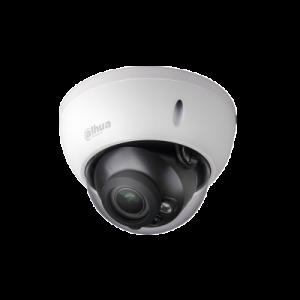 HDCVI  Kamera Dahua HAC-HDBW2231RP-Z(2 MPx, 2.7~12 mm, IR 30m)