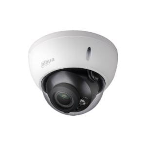 HDCVI Kamera Dahua HAC-HDBW2401RP-Z (4MPx, 2.7~12 mm, IR 30m)