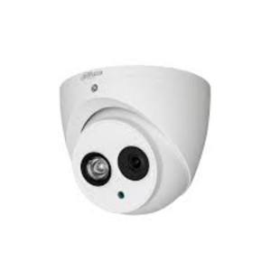 HDCVI Kamera Dahua HAC-HDW1100EM-A-28 (1MPx, 2.8 mm, IR 50m)