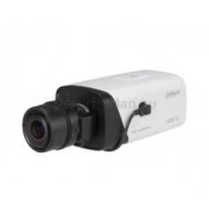HDCVI  Kamera Dahua 'HAC-HF3220EP (2.4 MPx, BOX kamera)