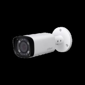 HDCVI  Kamera Dahua HAC-HFW1200R-VF (2MPx, 2.7~12 mm, IR 30m)