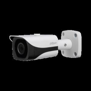 HDCVI  Kamera Dahua HAC-HFW2221E (1MPx, 3.6 mm, IR 40m)