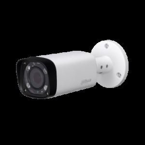 HDCVI Kamera Dahua HAC-HFW2231R-Z-IRE6 (2MPx, 2.7~13.5 mm, IR 60m)