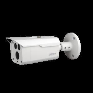 HDCVI Kamera Dahua HAC-HFW2401DP (4MPx, 3.6 mm, IR 80m)