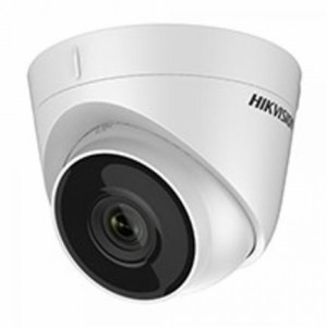 Dome IP Kamera Hikvision DS-2CD1343G0-I (4MP, 4mm, 0.01 lx, IK10, IR do 30m)