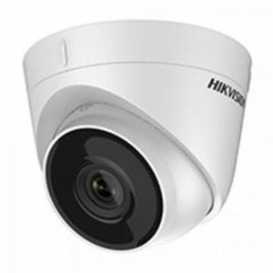 Dome IP Kamera Hikvision DS-2CD1343G0-I (4MP, 4mm, 0.01 lx, IK10, IR do 30m)