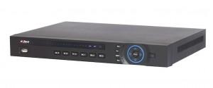 Dahua 16 kanalni IP video snimac NVR-4216