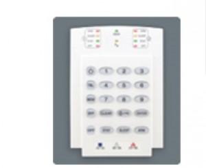 LED tipkovnica za 10 zona - za MG5000, MG5050 i Spectra SP
