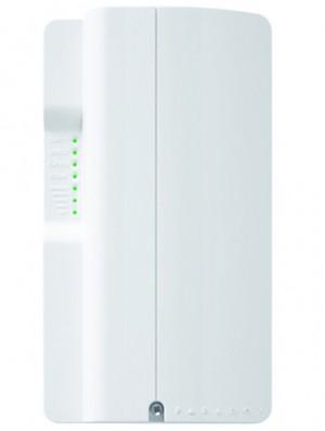 PCS250 GPRS/GSM komunikator
