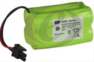 BATTERY PACK PM EXPRESS