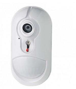 Visonic bežični detektor pokreta + kamera VIS NEXT CAM K9-85 PG2 - 868 MHz