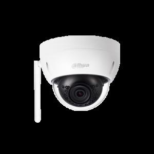 IP Bežična Kamera Dahua IPC-HDBW1320E-W (3 MPx, 3.6 mm, IR 30m)