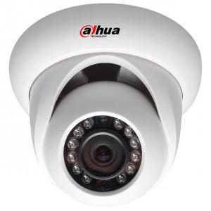 IP POE kamera Dahua IPC-HDW1100S