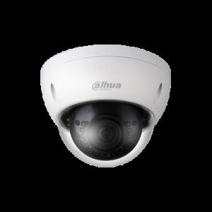 IP Kamera Dahua IPC-HDBW1230E (2 MPx, 2.8 mm, IR 30m)