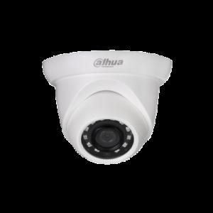 IP Kamera Dahua IPC-HDW1220S (2 MPx, 2.8 mm, IR 30m)