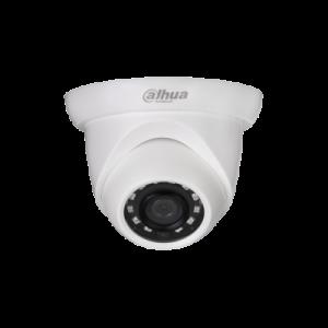 IP Kamera Dahua IPC-HDW1230S (2 MPx, 2.8 mm, IR 30m)