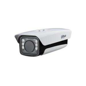 LPR / ANPR IP Kamera Dahua ITC237-PU1B-IR (2 MPx,IR 40m) za PREPOZNAVANJE TABLICA