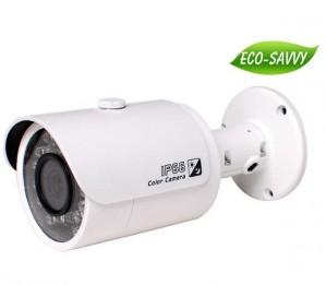 IP POE Dahua kamera IPC-HFW4100S