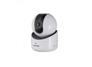IP kamera HikVision DS-2CV2Q01FD-IW(4mm, 1Mpx, 5m IR)
