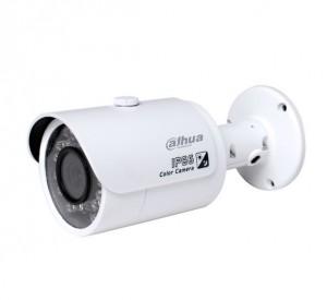 FULL HD IP kamera Dahua IPC-HFW1200S