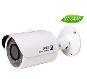 IP kamera Dahua IPC-HFW4200S