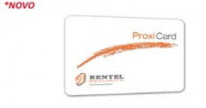 PROXICRD PROXI KARTICA